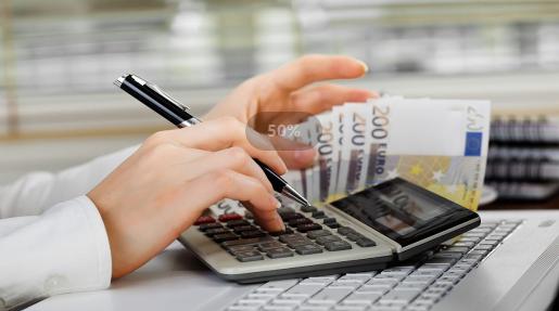 为什么企业选择代理记账要比自己招人划算?
