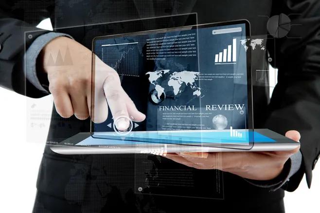 深圳小规模公司注册步骤和流程有哪些?