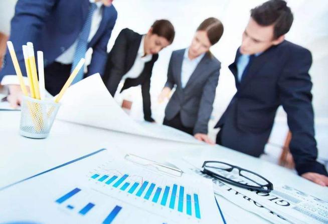 注册公司过程中常见的几个误区(注册资金)