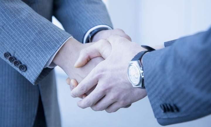 深圳注册小型公司流程和费用