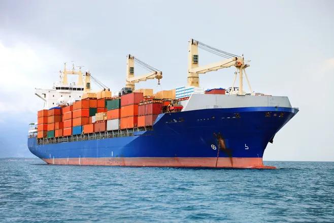深圳注册进出口贸易公司需要哪些资料