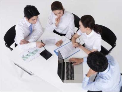 深圳公司注册领取执照后还需要完成这五项
