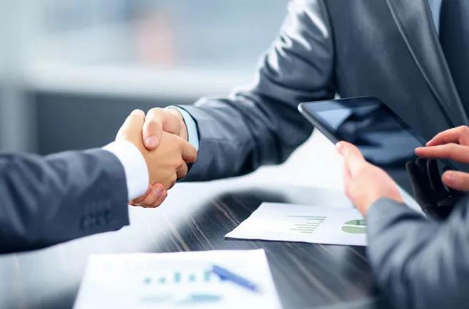深圳注册科技公司如何申请高新技术企业