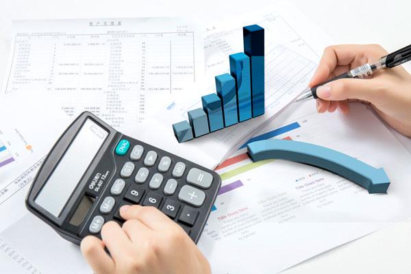 为什么建议中小微企业选择代理记账公司外包