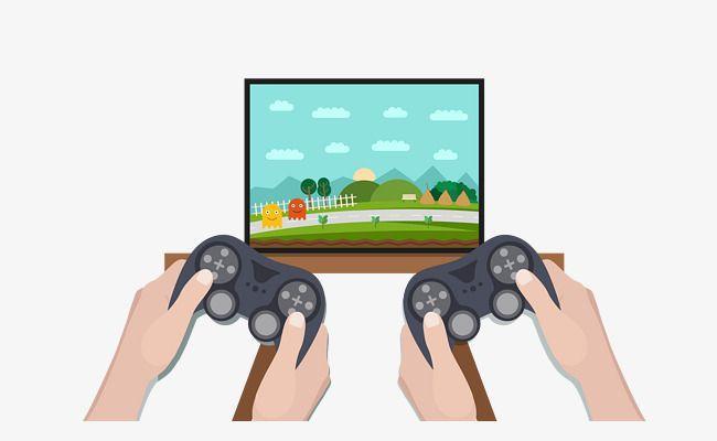 深圳如何注册一家游戏竞技公司