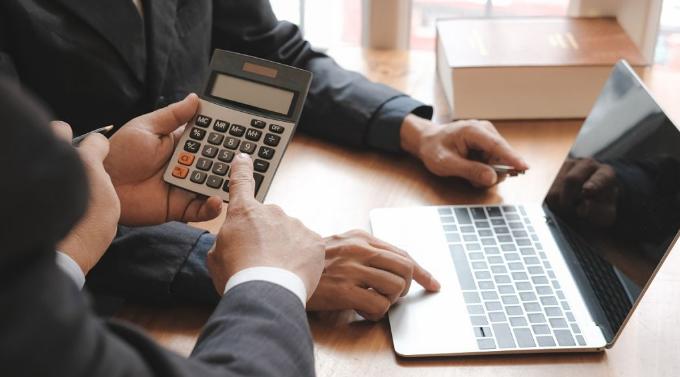 中小微企业如何选择代理记账