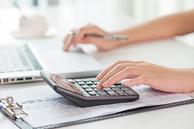 小规模公司代理记账的流程是怎样的