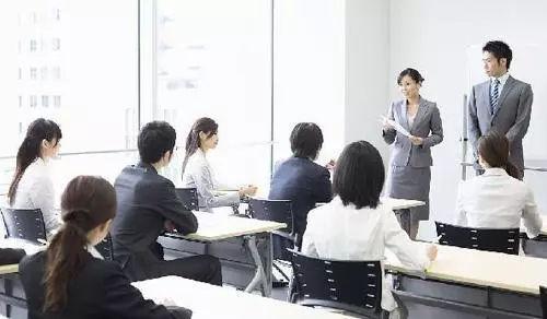 注册教育培训公司需要满足哪些条件?