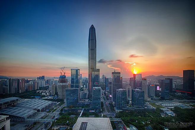 深圳注册有限公司的步骤流程及相关费用