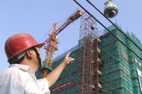 注册小型建筑公司的基本条件有哪些?