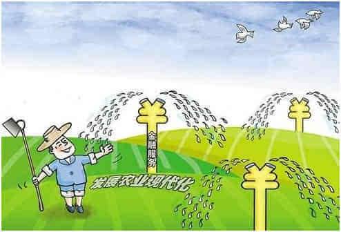 农业公司注册流程是怎样的?经营范围该如何填写