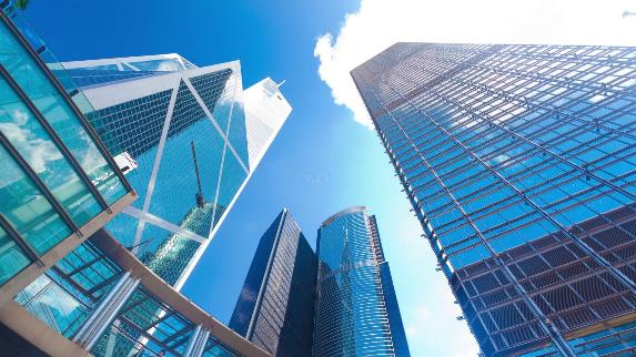 深圳注册分公司有哪些特别注意事项